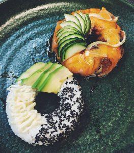 sushi-donut-sobeautifullyraw-14