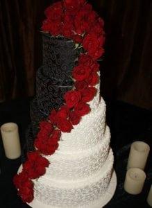 svadobna-torta1