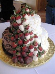 svadobna-torta3