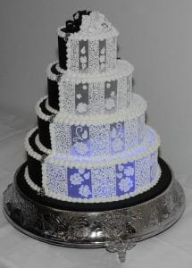 svadobna-torta4
