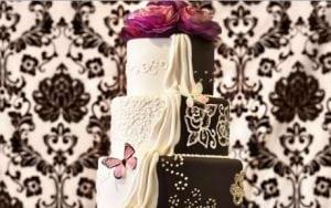svadobna-torta5
