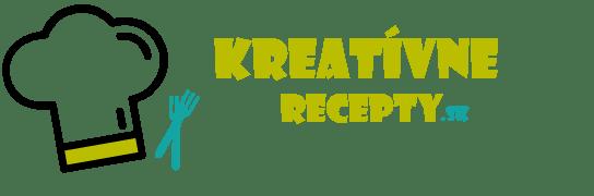 Kreatívne recepty